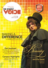 Student Voice Issue 1 cover2.jpg