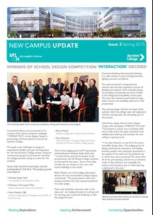 New Campus Update Cover issue 3.jpg