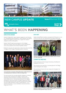 Campus Update Cover issue 4.jpg
