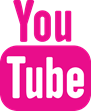 Youtube Pink.png (1)