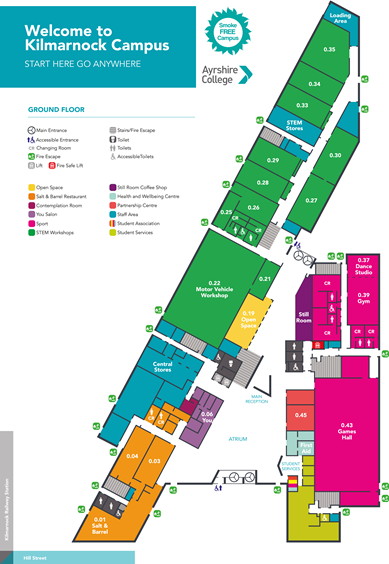 Ayrshire College Pocket Map A2 2.pdf-2 copy.png