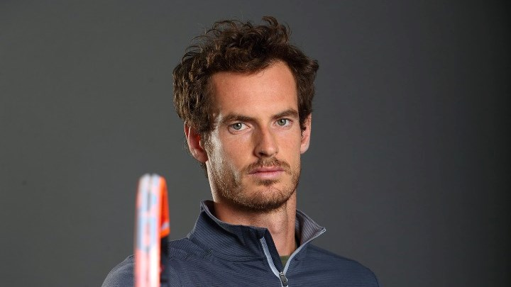Andy Murray invites digital health inventions