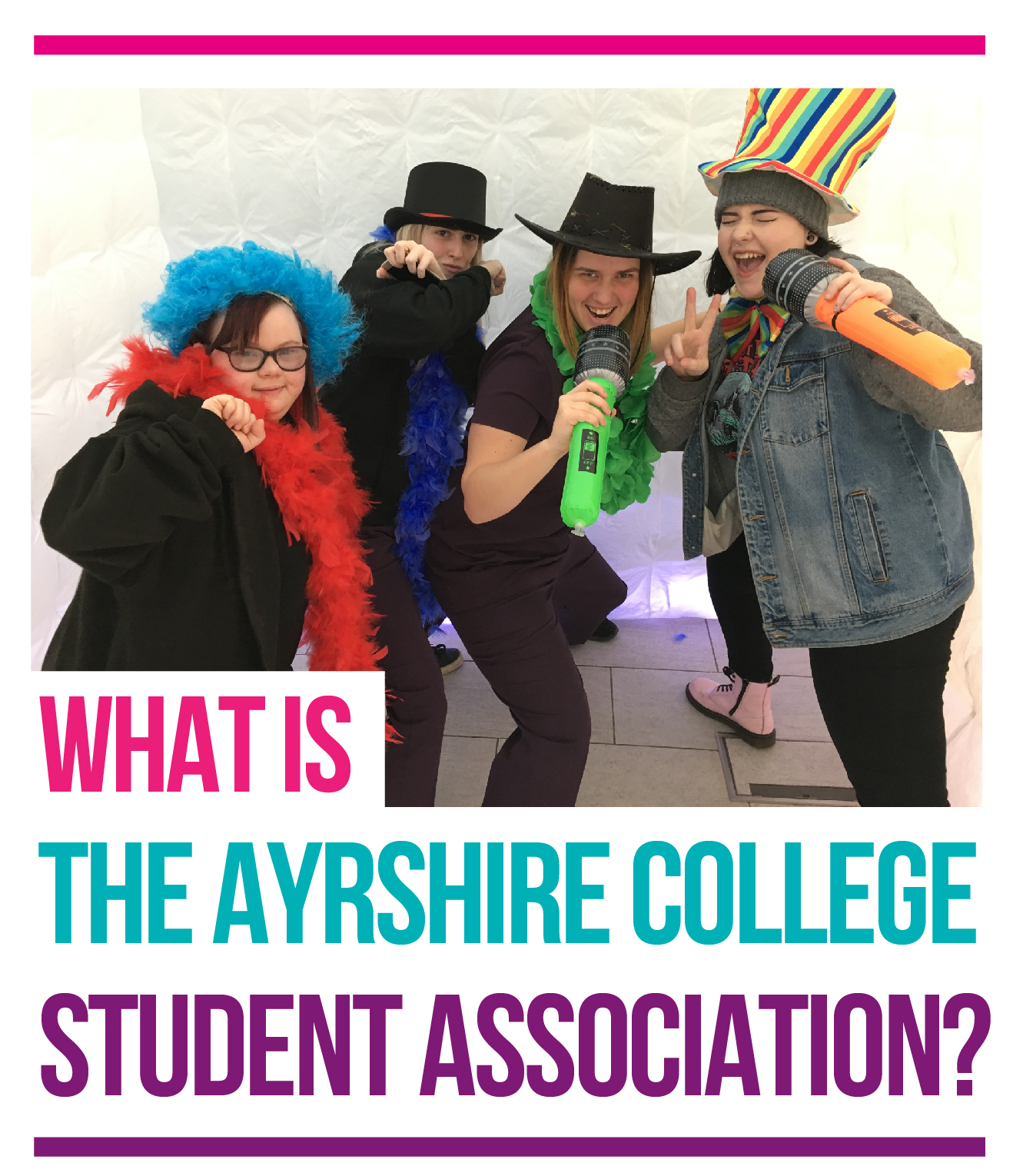 What is Ayrshire College Student Association image 3.jpg